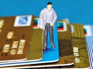 逾期了以后该怎么恢复征信,借款人逾期怎么让他还款? 安全,逾期怎么恢复征信,还款逾期了怎么办