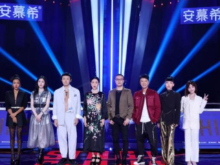 《中国好声音》新一季迎来官宣,其中一位助教引起热议! 综艺,中国好声音新一季,中国好声音2021,中国好声音什么时候播
