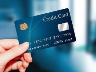 民生银行信用卡为什么会被降额?民生银行降额的原因有哪些? 安全,信用卡降额,民生银行信用卡降额