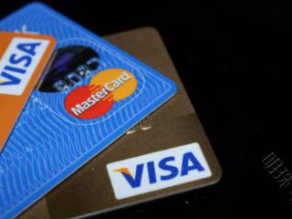 没办理过信用卡征信能通过吗?我们来看看吧! 攻略,没有信用卡征信能过吗,信用卡办理