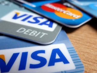信用卡过两天再还款算逾期还款吗?会影响到个人征信记录吗? 攻略,信用卡迟两天算逾期吗,信用卡还款宽限期多久