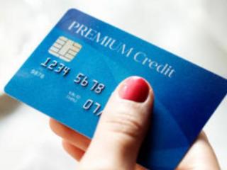 信用卡逾期了怎么办?该怎么跟银行说明非恶意逾期?来看看! 技巧,信用卡逾期怎么办,信用卡逾期怎么解决