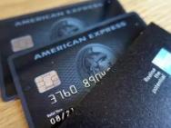 渤海银行信用卡账单日怎么修改?看这个! 资讯,渤海银行账单日修改,账单日修改规则介绍