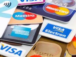 信用卡的临时额度能不能分期还款?临时额度到期了怎么办? 问答,信用卡,信用卡临时额度分期