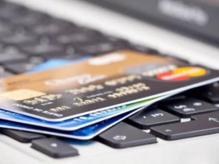 信用卡逾期了怎么办,会上征信吗?应该怎么做? 攻略,信用卡逾期处理方法,信用卡逾期