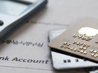 信用卡与个人征信挂勾,不良用卡习惯你知道哪些 技巧,信用卡用卡技巧,信用卡销卡