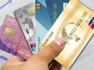 信用卡逾期到什么程度会被起诉?信用卡逾期的程度有哪些? 安全,信用卡逾期,信用卡逾期会被起诉吗