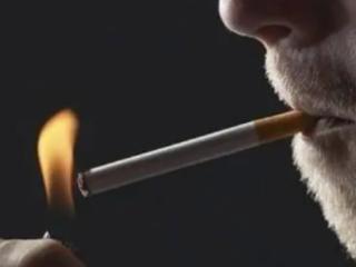 梦中看见自己抽烟被发现,代表什么意思? 西方解梦,梦见抽烟,梦见抽烟被发现