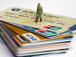 中行信用卡通过第三方还款需要注意什么?注意事项是什么呢? 技巧,中行信用卡第三方还款,信用卡第三方还款