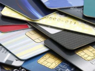 招商银行多张信用卡可以额度共享吗?利息怎么算呢?了解一下 攻略,多张信用卡共享额度吗,信用卡共享额度利息