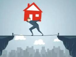 提前还房贷的步骤是什么?等额本金提前还款是缩短年限还是减月供 资讯,房贷,提前还房贷的步骤