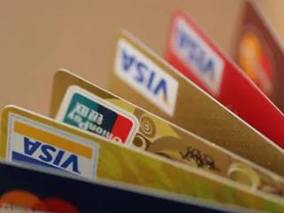 什么银行的信用卡加油优惠多?你办理了吗 问答,信用卡加油,信用卡加油优惠