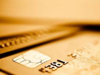 建行加油信用卡你办理了吗?该卡加油有哪些优惠 问答,信用卡加油优惠,建行信用卡