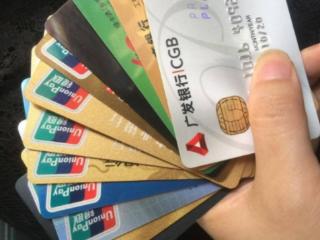 信用卡没有及时还款被起诉了怎么办? 资讯,信用卡逾期,信用卡逾期起诉