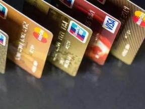 信用卡花销大手大脚还不上款?还不快注意一下! 资讯,信用卡逾期被起诉,信用卡催款流程介绍