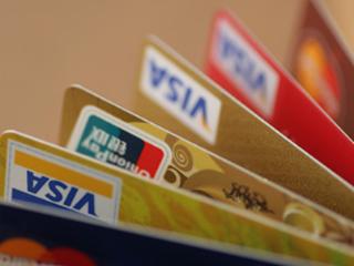 招商银行信用卡积分怎么获得?一起了解兑换积分获取好礼! 安全,招行信用卡积分获得,招行信用卡积分规则