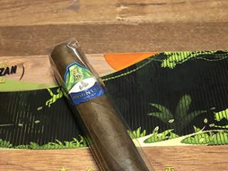 泰山都市丛林雪茄你听说过吗?该款香烟价格多少 香烟价格,泰山雪茄,泰山雪茄的价格