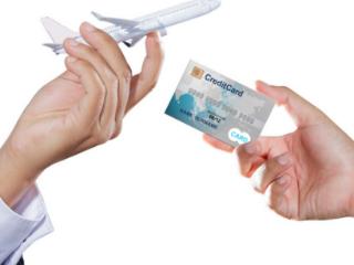 农业银行信用卡积分兑换里程的详细规则是什么? 积分,信用卡积分,信用卡积分兑换里程