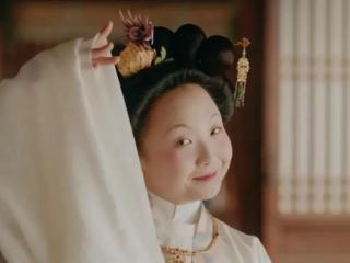 《玉楼春》金晨的舞蹈演员金晨,演戏是职业,跳舞不可或缺的一部 金晨