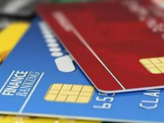 交通银行信用卡刷卡金是什么?使用规则有哪些? 攻略,交行信用卡刷卡金,交行信用卡刷卡金使用