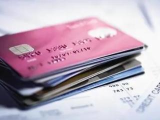 刷卡提额的技巧有哪些?养卡方法知多少 技巧,信用卡用卡技巧,信用卡刷卡技巧