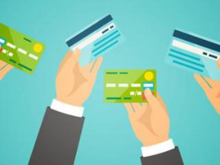 中信信用卡办理了分期还款,还可以提前还款吗? 问答,信用卡分期,信用卡还款