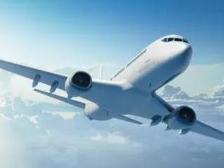 不同的人在梦中,看见自己错过航班,代表什么意思? 西方解梦,梦见飞机,梦见错过航班