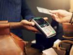 你了解过什么是预审批额度吗?那有该额度的时候可以下卡吗? 问答,建行信用卡,建行信用卡预审批额度