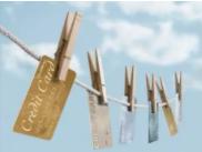 信用卡应该怎么使用才正确呢?你了解过信用卡的刷卡方式吗? 技巧,信用卡,信用卡刷卡方式