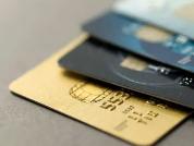 因对信用卡的需求不大,导致信用卡降额了怎么办?详解如下 技巧,信用卡,信用卡降额怎么办