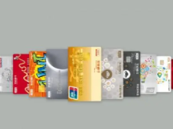 这些提升平安银行信用卡额度的方法,新手必学! 资讯,平安银行信用卡,平安信用卡额度提升