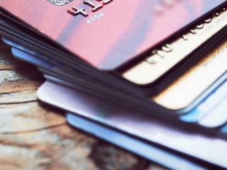 信用卡逾期可以花钱消除吗?有哪些影响 问答,信用卡逾期,征信记录