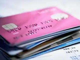 运通卡是什么意思?运通卡国内pos机可以刷吗? 问答,运通卡,运通卡国内刷卡