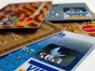银行是通过什么途径发现信用卡交易异常的? 技巧,信用卡,信用卡交易异常