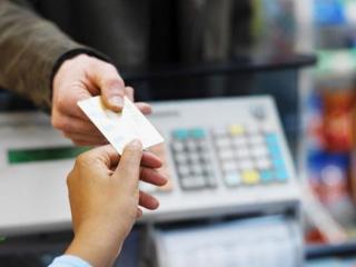 信用卡面签多久出结果?信用卡面签需要带什么资料? 攻略,信用卡面签多久出结果,信用卡面签被拒怎么办