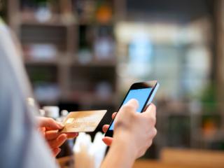 怎么投诉中信银行信用卡? 资讯,信用卡投诉,中信银行信用卡