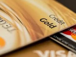 广发腾讯联名信用卡怎么面签?下卡时间你知道吗? 推荐,广发腾讯联名信用卡,广发腾讯卡下卡时间
