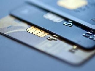 工行信用卡积分最大用途,积分兑换里程怎么做? 积分,信用卡积分,工商银行信用卡