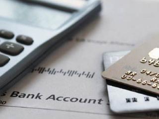 节假日信用卡刷卡高峰,这时候应该注意什么 技巧,信用卡用卡技巧,信用卡消费