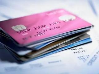 信用卡无卡交易是什么?消费过程中应该注意什么 安全,信用卡安全,信用卡无卡交易