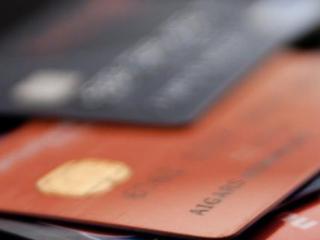 信用卡使用过程很多坑,这些点你注意到了吗? 技巧,信用卡用卡技巧,信用卡临时额度