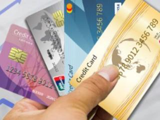 建设银行申请黑金卡有什么条件? 资讯,信用卡申请,建设银行信用卡