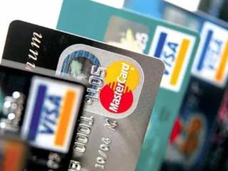 信用卡会影响征信吗?征信不好的影响大不大? 技巧,信用卡,信用卡征信