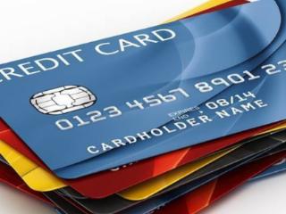 中信银行信用卡积分怎么计算?怎么才能积分? 积分,信用卡积分,信用卡积分规则