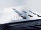 在使用信用卡过程中卡被停用了怎么办?还能不能开通呢? 技巧,信用卡,信用卡被停用怎么办