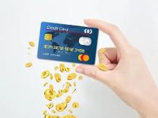 银行卡能否一天转账一百万?怎么转? 资讯,银行卡怎么转账一百万,银行卡转账办理流程