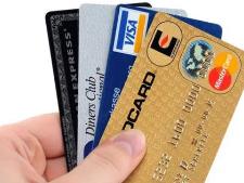 交行信用卡提额分两种!你知道临时额度怎么提高吗? 资讯,信用卡临时额度提高,信用卡额度介绍