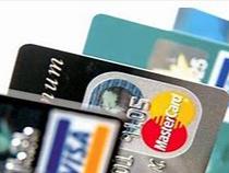 突然发现自己的信用卡被停用了,可是应该怎么才能恢复呢? 技巧,信用卡,信用卡被停用如何恢复