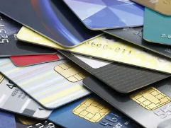 交通银行信用卡的用卡技巧,这些基础知识你都知道吗? 资讯,信用卡用卡技巧,信用卡使用小知识