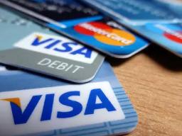 工行信用卡优惠活动介绍,达标礼你心动吗? 优惠,信用卡优惠活动,优惠活动详情